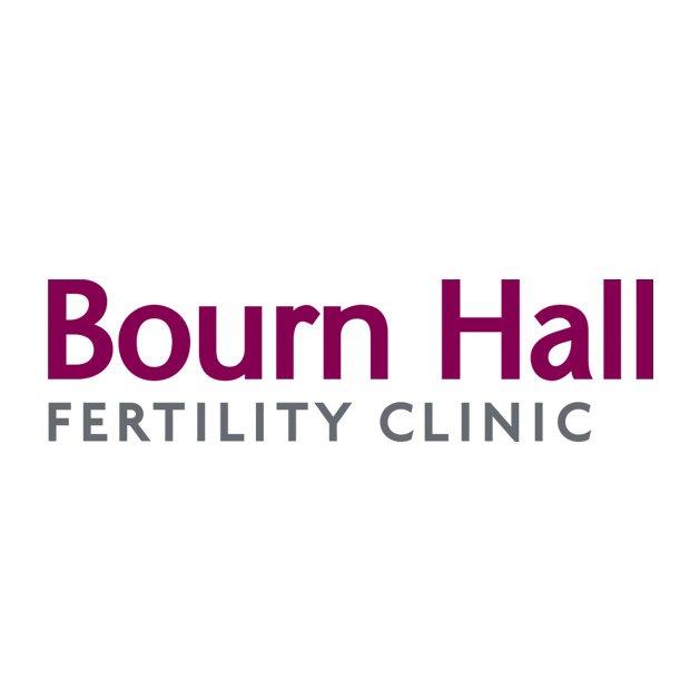Bourn Hall Fertility Clinic - Peterborough