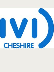 IVI Cheshire - Wrexham Road, Chester, CH4 7QP,