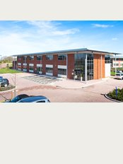 Reproductive Health Group - The Centre for Reproductive Health, Daresbury Park, Daresbury, Cheshire, WA4 4GE,