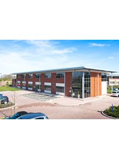 Reproductive Health Group - The Centre for Reproductive Health, Daresbury Park, Daresbury, Cheshire, WA4 4GE,  0