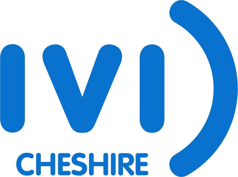IVI Cheshire - Conwy