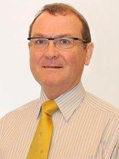Origin Fertility Care - Dr Noel Heasley