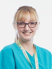 Exeter Fertility Centre - image 0