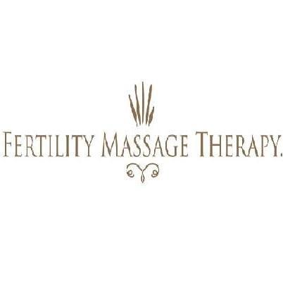 Fertility Massage Therapy - Mayfair Clinic
