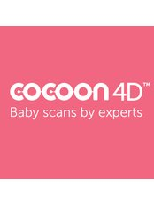 Cocoon 4D - Cocoon 4D Baby Scans