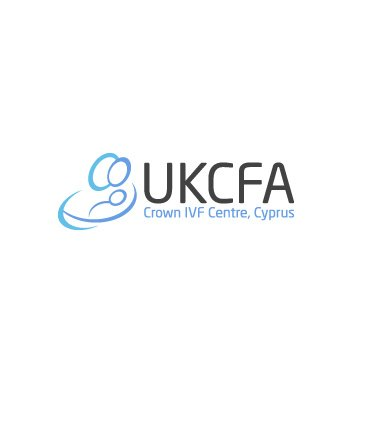 UKCFA - London Fertility Clinic