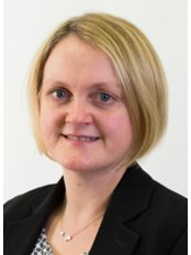 Miss Tracey Howson - Operations Manager at Imperial Private Healthcare