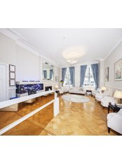 Harley Street Fertility Clinic - image 0