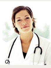 Sapium Medicare - 339 Hodgson Court, Nightingale Avenue, London, HA1 3GX,