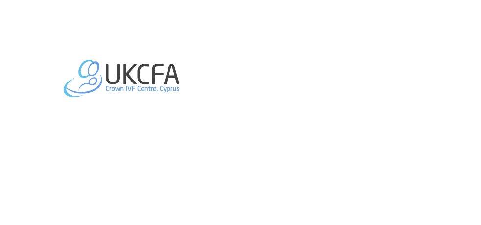UKCFA - Liverpool Fertility Clinic