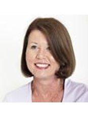 Miss Karen Badger - Manager at Newlife Clinic