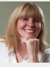 Jacqueline Hurst Fertility Support - Number 7 Clarendon Place, Leamington Spa, CV32 5QL,