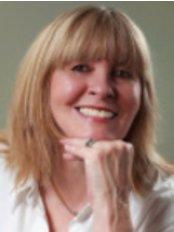 Jacqueline Hurst Fertility Support - Number 7 Clarendon Place, Leamington Spa, CV32 5QL,  0