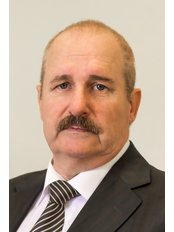 Dr. Kopkov Valeriy Semyonovich - Arzt - BioTexCom Zentrum für Reproduktionsmedizin