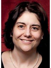 Mrs Susan  Kibler - Admin Team Leader at Delivering Dreams International Surrogacy
