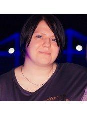 Ms Olga Naumenko - Administrator at Delivering Dreams International Surrogacy