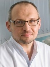 Dr. Vladimir Kotlik -  - IVF Group - Mother & Child