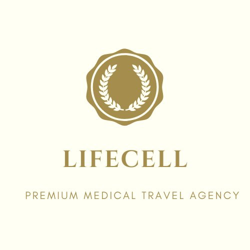 Premium Lifecell Agency
