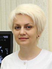The Cradle, IVF and Surrogacy in Ukraine - 22b Mikhaylovskaya Str. Of:11, Kiev,  0