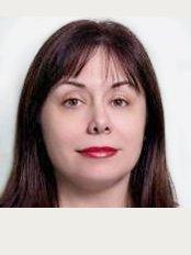 Lada Kinderwunschklinik - St. Srednefontanskaya, 19B, Odessa, 65039,