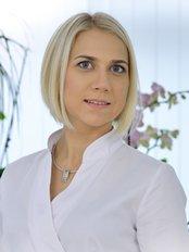 Hops Maria Stefanovna -  - Prof. Stephan Khmil