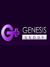 Genesis Group - image 0