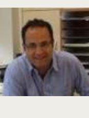 Dr. Costa Karihaloo Gastrointestinal Surgeon - Top Floor, Lake Macquarie Specialist Medical Centre, 6-8 Sydney Street, Gateshead, NSW, 2290,