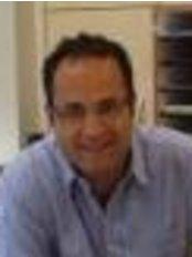 Dr. Costa Karihaloo Gastrointestinal Surgeon - Top Floor, Lake Macquarie Specialist Medical Centre, 6-8 Sydney Street, Gateshead, NSW, 2290,  0