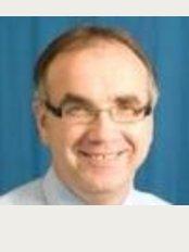 SA Group of Specialists - Flinders Private Hospital - Suite 604, Level 6, 1 Flinders Dr, Bedford Park,