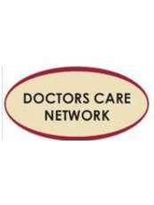 Doctors Care Network - image 0