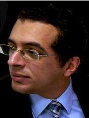 D. Mohammad Asim Khurshid - Hostile - Dr. Mohammad Asim Khurshid