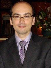 Gastroenterology & Hepatology Clinic - Dr Ashraf Abouelhawa