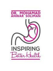 Dr.Mohamed Anwar Soliman - Intragastric Balloon , Gastric Balloon ,