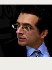 D. Mohammad Asim Khurshid - Manial - Dr. Mohammad Asim Khurshid