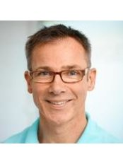 Dr Ralph Lorenz - Doctor at 3 Chirurgen