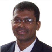 Dr.Dilip K
