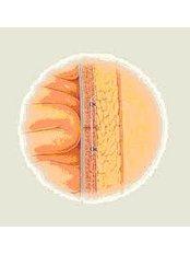 Hernia Repair - Healing Hands Clinic