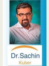 Hernia Surgery Clinic - ONP Shree Hospital, 1205/1,Shivaji Nagar,Opp. Sambhaji Park,Off.Jangali Maharaj road,Pune 411004 ., Pune, Maharashtra, 411004,