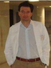 Alessandro Anselmo M.D - v.le Europa, 55, Roma, Italy, 00144,  0