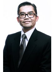 Dr Melvin Chee Meng Look - Surgeon at PanAsia Surgery