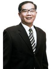 Dr Sam Oon Hooi Peh - Surgeon at PanAsia Surgery