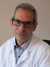 Dr Stephane Dominguez-Lausanne - image 0