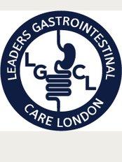 North London Digestive Health; Gastroenterology & Hepatology - Leaders Gastroenterology London