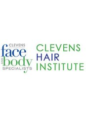 Clevens Hair Institute - image 0