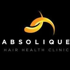 Absolique Hair Health Clinic-North Sydney