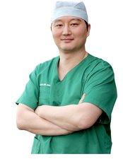 Hair Loss Specialist Consultation - Australian Institute of Hair Restoration - Sydney