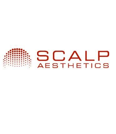 Scalp Medics Australia - Parap