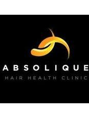 Absolique Hair Health Clinic - Suite 3 669 Brunswick Street, New Farm, Brisbane, 4005,  0