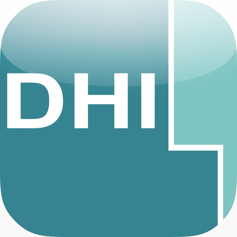 DHI Medical Group - Brisbane Clinic