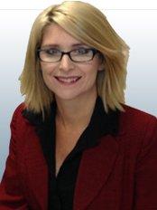 Martinick Hair Restoration Clinic - Brisbane - Level 18 123 Eagle Street, Riverside Centre, Brisbane, Queensland,  0